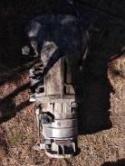 АКПП 46RH для Jeep Grand Cherokee ZJ 5.2 1993-95 гг.