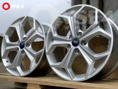 """Ford. 7.0x17"""", 5x108.00, ET52.5"""