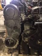 Двигатель Фольксваген Кадди 1.9л. BJB BLS BSU