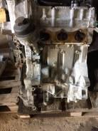 Двигатель CGP Фольксваген Поло, Шкода Фабия