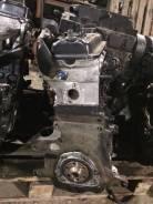 AFN AVG AHU 1.9 л. Двигатель Фольксваген Пассат B5 дизель