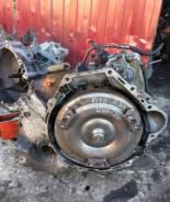 АКПП. Mercedes-Benz Vito, W638, W638.014, W638.034, W638.064, W638.074, W638.094