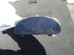 Спидометр. Subaru Legacy
