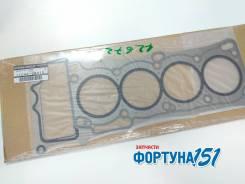 Прокладка ГБЦ NISSAN ALMERA CLASSIC/PRIMERA P12 QG16DE 11044-8M010. В наличии в Ростове-на-Дону!