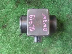 Продам Датчик расхода воздуха Mazda Demio DW3W, B3 E5T52171