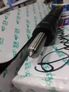 Кольца форсунок. Yutong 931A, Deutz Yigong ZL30 Yigong ZL20 Yigong ZL930 Xgma XG833 Lonking CDM856E Shantui SL50W Laigong ZL930 Laigong ZL30 Sdlg LG93...
