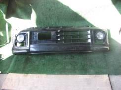 Продам Бампер Mitsubishi Toppo, передний H47A