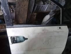 Продам дверь правую переднюю на степвгн RG1 K20A
