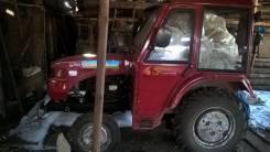 Shifeng SF-240. Продается Трактор , 23,9 л.с.