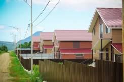 Строительная компания производит, доставляет, возводит дома из SIP