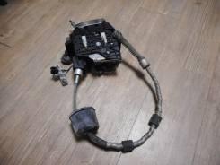 Селектор кпп, кулиса кпп. Audi A8, D3/4E