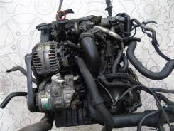 Двигатель в сборе. Volkswagen Touran Двигатели: AZV, BKD. Под заказ