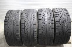 Bridgestone Blizzak VRX. Зимние, без шипов, 2014 год, 30%, 4 шт