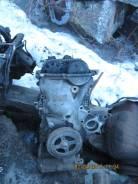 Продам двигатель 1NZ Toyota