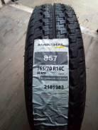 Marshal Radial 857, 165/70 R14 C