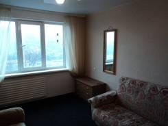 Гостинка, улица Сельская 12. Баляева, частное лицо, 17,0кв.м. Комната