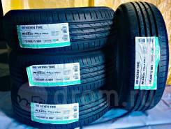 Nexen/Roadstone N'blue HD Plus, 195/60 R15