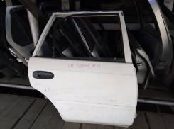 Дверь на Toyota Corolla AE102 ном. D33
