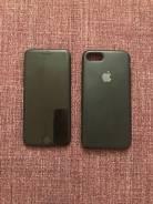 Apple iPhone 7. Б/у, 32 Гб, Черный, 3G, 4G LTE, NFC