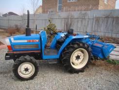 Iseki. Продам трактор TA250 Япония, 25 л.с.