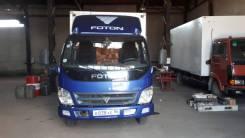 Foton Lovol. Продаётся грузовик Фотон, 3 000куб. см., 3 500кг., 4x2