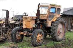 ЛТЗ Т-40А. Продам трактор Т-40А