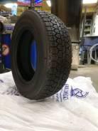 Bridgestone Blizzak Extra PM-30. Всесезонные, 30%, 1 шт
