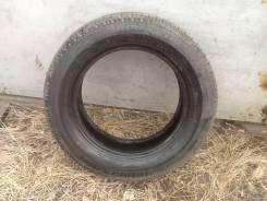 Bridgestone B391, 175/65/14
