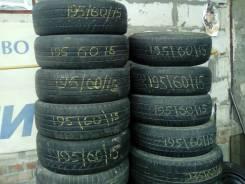 Pirelli Cinturato P1, 195/60 D15