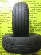 Michelin Primacy 3. летние, б/у, износ 20%