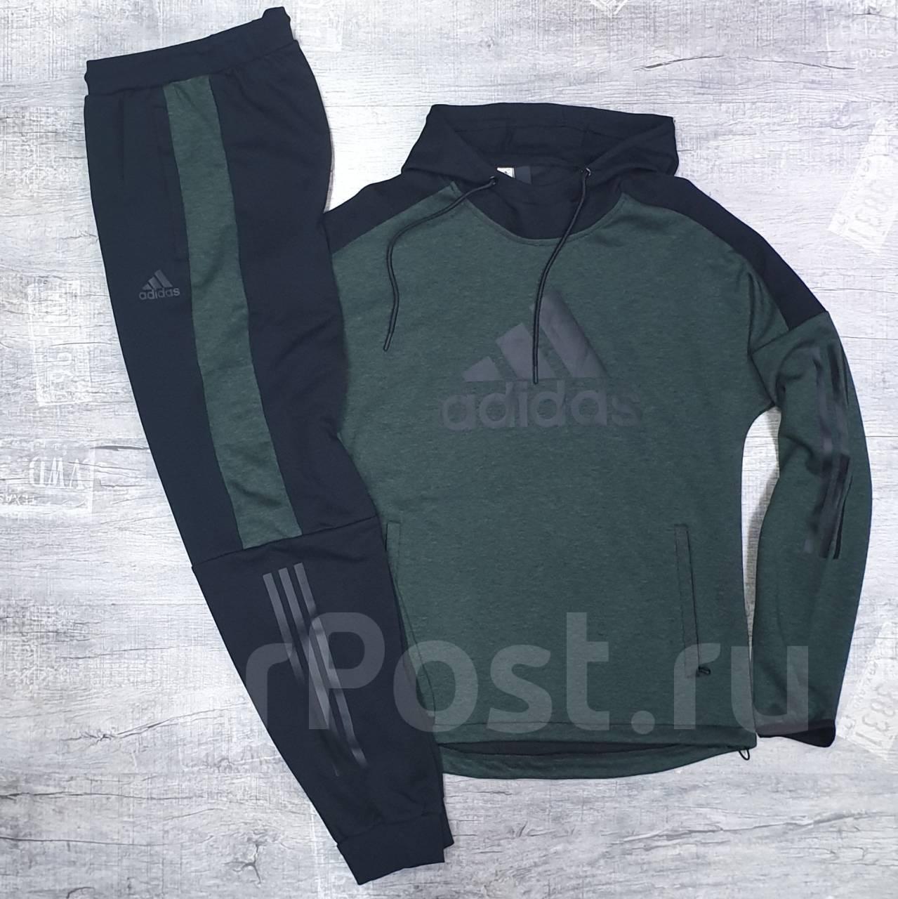217913da Костюмы спортивные - мужская спортивная одежда