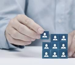 Профессиональная оценка кадрового делопроизводства в Уссурийске