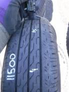 Bridgestone Ecopia R680, 165R13LT