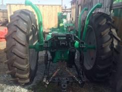 ЮМЗ 6. Продам трактор ЮМЗ-6, 1 л.с.