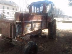 ХТЗ Т-16. Продам трактор Т-16, 16 л.с.