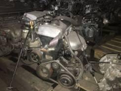 Продам двигатель Toyota Sprinter Carib