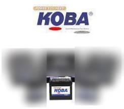 Koba. 48А.ч., Прямая (правое), производство Корея