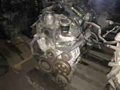 Продам двигатель Honda Fit