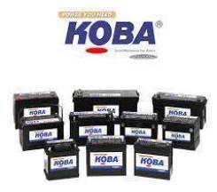 Koba. 90А.ч., Обратная (левое), производство Корея