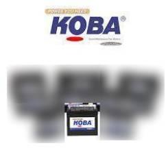 Koba. 65А.ч., Прямая (правое), производство Корея