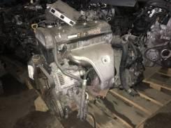 Продам двигатель Toyota Corolla Spasio
