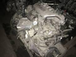 Продам двигатель Toyota Corona Premio
