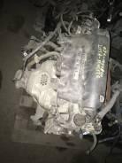 Продам двигатель Honda Airwave