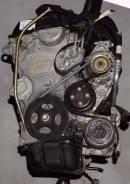 Двигатель 4A91 на Mitsubishi Colt, Lancer 1.5