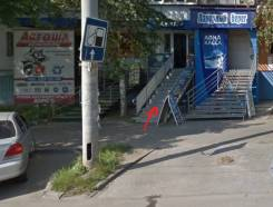 Нежилое помещение с 2 выходами и евроремонтом. 90,0кв.м., проспект Свердловский 86, р-н Центральный
