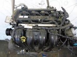 Двигатель в сборе. Ford Focus Двигатели: JTDA, JTDB. Под заказ