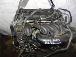 Двигатель в сборе. Ford Focus Двигатели: HWDA, HWDB, JTDA, JTDB. Под заказ