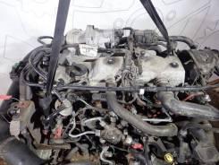 Двигатель в сборе. Ford Focus Двигатели: KKDA, KKDB, JTDA, JTDB. Под заказ