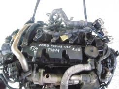 Двигатель в сборе. Ford Focus Двигатели: G6DA, G6DB, G6DD, JTDA, JTDB. Под заказ