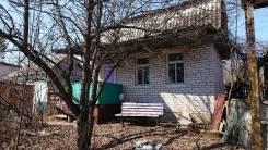 Продается дача. площадь участка 600кв.м., от частного лица (собственник)